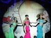 FJUT第七届舞蹈大赛